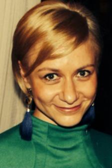 Светлана Владимировна Пивник