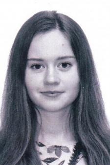 Елена Олеговна Бабина