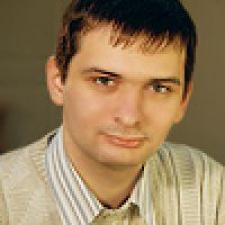 Сергей Валерьевич Фундаев