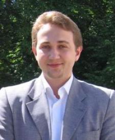 Владимир Николаевич Фатеев