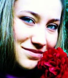 Александра Юрьевна Тарских