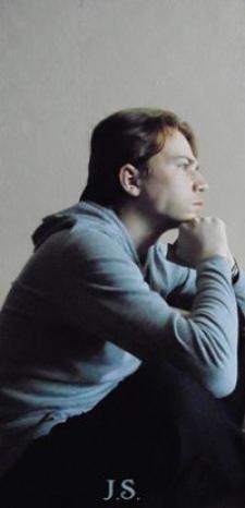 Сергей Александрович Киршин