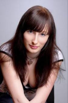 Вероника Владимировна Гринченко