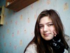 Юлия Александровна Тылечкина