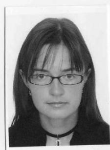 Наталья Михайловна Сурина