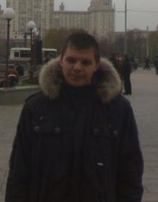 Александр Владиславович Овчинников