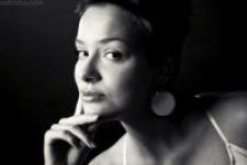 Мария Александровна Бендикова