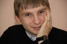 Юрий Александрович Коваль