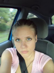 Елена Викторовна Ивашко