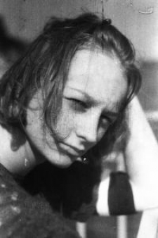 Юлия Александровна Петропавловская