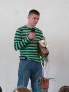 Александр Леонидович Репьев