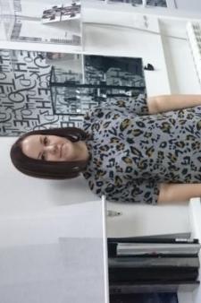 Татьяна Валерьевна Солод