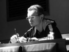 Александр Вячеславович Бычков