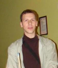 Илья Сергеевич Филипьев