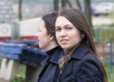 Маргарита Мартиновна Геворкян
