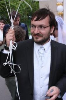 Константин Борисович Зуев