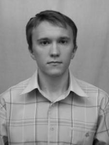 Роман Игоревич Шувалов