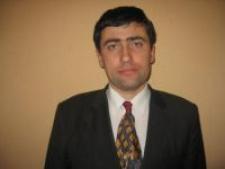 Владимир Николаевич Маркелов