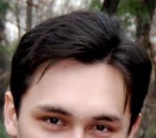 Кадыржан Есенгалиевич Смагулов