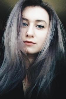 Маргарита Борисовна Агасарян