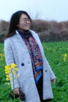 Гоцзин Лу