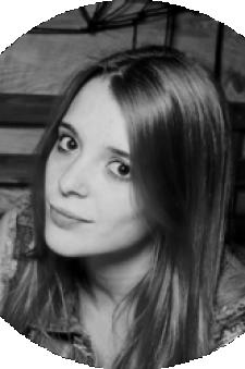 Анастасия Андреевна Седова