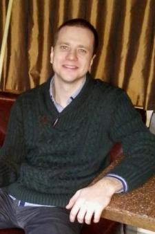 Владимир Владимирович Логачев