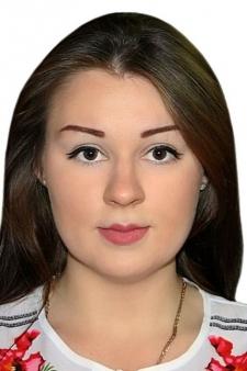 Нина Александровна Сергеева