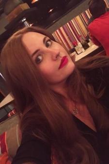 Мария Дмитриевна Пуцева