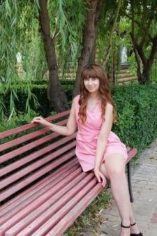 Ульяна Юрьевна Аникина
