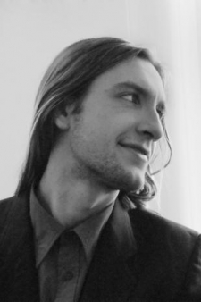 Дмитрий Геннадьевич Китаев