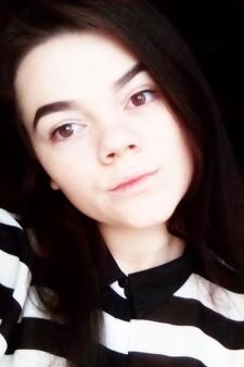 Людмила Алексеевна Петракова