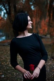 Марина Ивановна Гуртовая