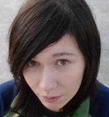 Александра Игоревна Любимова