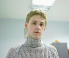 Михаил Александрович Генаев