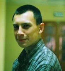 Роман Александрович Матвиенко