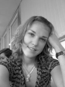 Екатерина Валерьяновна Чурахина