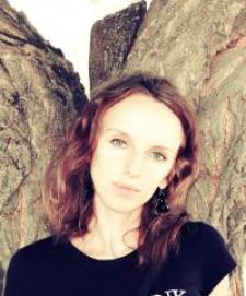 Наталья Александровна Стурза