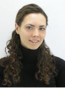 Наталья Александровна Бабко