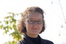 Анастасия Николаевна Матукина