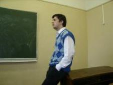 Эдуард Рафаэльевич Рахманкулов