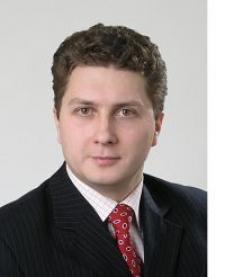 Егор Александрович Изварин