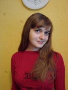 Татьяна Владимировна Князькова