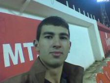 Рафаэль Арменович Азизян