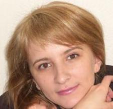 Евгения Игоревна Лебедева