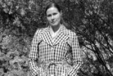 Наталья Витальевна Макарова