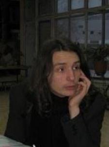 Игорь Игоревич Тархов