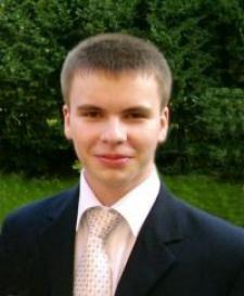 Сергей Игоревич Митрофанов