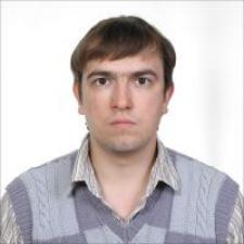 Анатолий Андреевич Каленский