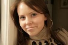 Наталья Сергеевна Маркова